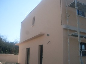 avis MH Architectures