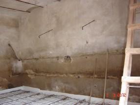 avis BK construction