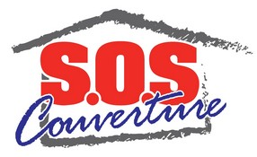 S.O.S Couverture Troyes