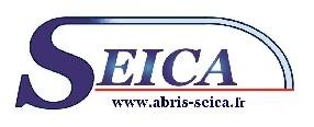 logo Abris S.E.I.C.A.