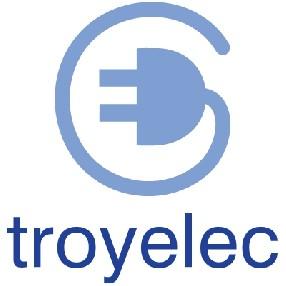 Troyelec Troyes