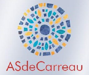 AsdeCarreau Salles d'Aude