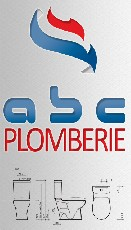 ABC PLOMBERIE Narbonne