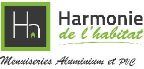 HARMONIE DE L'HABITAT Gardanne