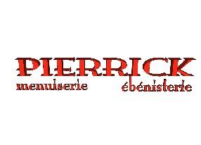 PIERRICK MENUISERIE Charleval