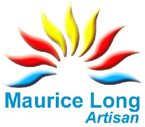 logo Maurice Long