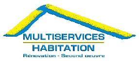 Multiservices Habitation Aix en Provence