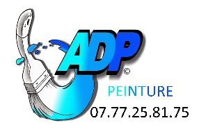 ADP Peinture Rognac