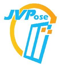 JV Pose Mollégès
