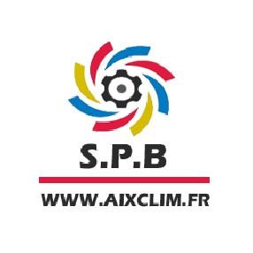 SPB - Climatisation Aix en Provence Aix en Provence