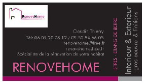renovehome Istres
