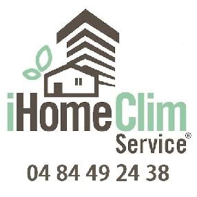 IHOME CLIM Aix en Provence Aix en Provence
