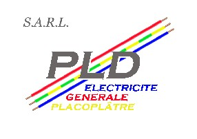 PLD Electricité Louvagny