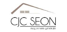 SARL CJC/SEON Les échets