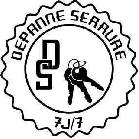 DEPANNE SERRURE Oyonnax