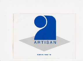 logo agencement divers