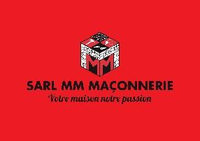 MM Maçonnerie  Cognac