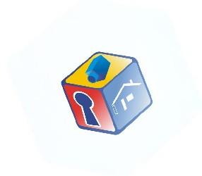logo LINARD SERRURERIE DÉPANNAGE