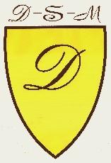 D-S-M : Deco Service Marennais Marennes