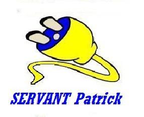 Patrick SERVANT (SARL) Angoulins