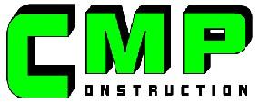 CMP Construction Fléac sur Seugne