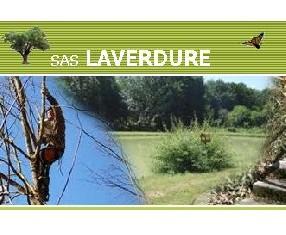 SAS LAVERDURE Léré