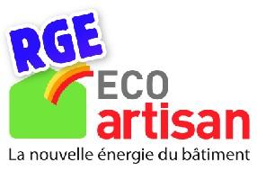 logo EI Hervé DANTIN