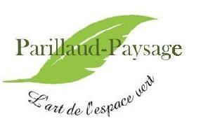 PARILLAUD PAYSAGE Le Pescher