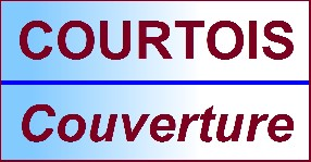 Courtois Couverture Saint Quentin