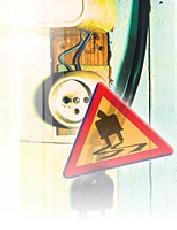 logo SD RENOV ELECTRICITE GENERALE