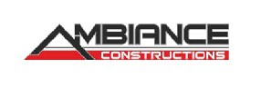 logo Ambiance Constructions