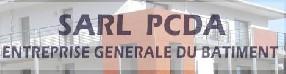 logo PCDA