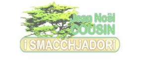 logo I Smacchjadori