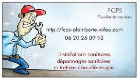 chapuis florian(fcps) Dijon
