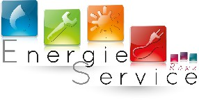ENERGIE SERVICE ROZE Lanvallay