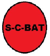 S-C-BAT Saint Brieuc