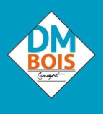 DM BOIS Concept Saint Vivien