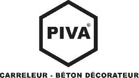 PIVA Carreleur - Béton décorateur Billy sur Aisne