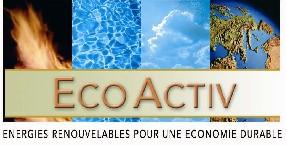 ECO-ACTIV Blamont