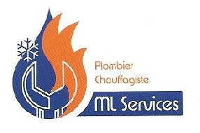 ML Services Pouligney Lusans