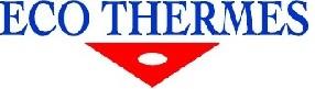 logo ECOTHERMES