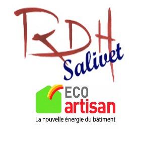 RDH SALIVET Tain l'Hermitage