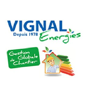 Vignal Energies Livron