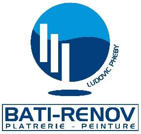 logo BATI-RENOV