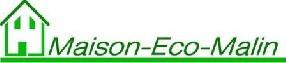 MAISON-ECO-MALIN évreux
