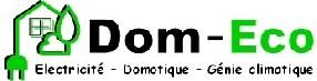 DOM-ECO Caugé