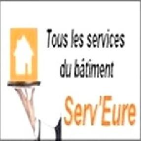 Serv'Eure Bois Arnault