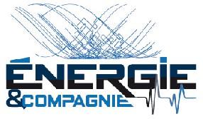 Duchesne Grégory / Energie et Compagnie Gournay le Guérin