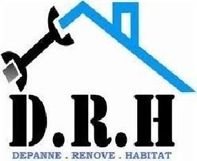 Dépanne Rénove Habitat La Croix du Perche
