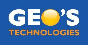 GEOS TECHNOLOGIES Plouédern